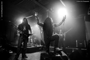Feb 2016 Vandala Magazine Slaughterfest Dana Zuk photography