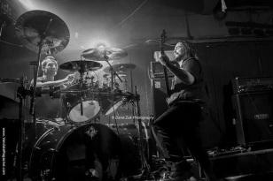 Feb 2016 Vandala Magazine Slaughterfest Dana Zuk photography (7)
