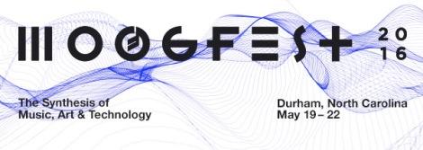 moogfest 2