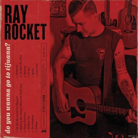 ray-rocket