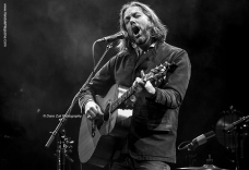 Rich Robinson Feb 18 Vandala Magazine 2016 by Dana Zuk Photography (2)