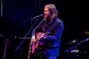 Rich Robinson Feb 18 Vandala Magazine 2016 by Dana Zuk Photography (3)