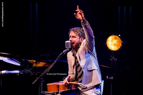 The Trews Edmonton Feb 18 Vandala Magazine 2016 By Dana Zuk Photography (8)