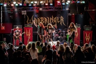 Warbringer March 2015 Vandala Magazine Dana Zuk Photography (1)