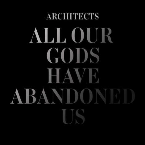 ARCHITECTS UK - all gods