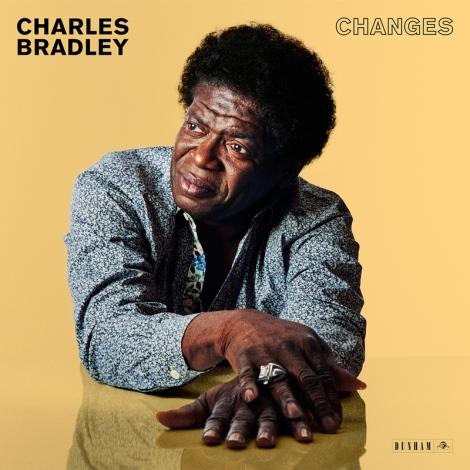 charles-bradley--changes