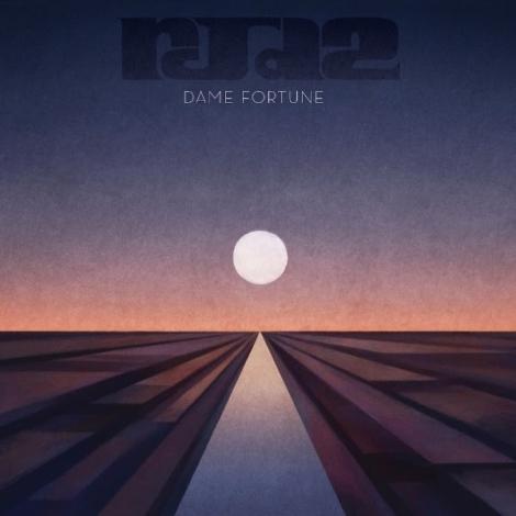 Dame-Fortune