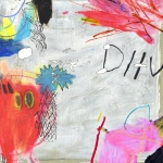 Diiv-Is-the-Is-Are-
