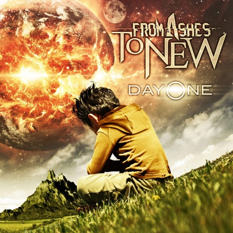 From-Ashes-to-New