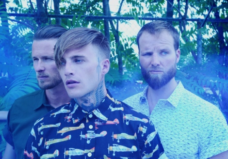 Highly-Suspect