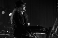 Nightwish Mar 2, 2016 Vandala Magazine by Dana Zuk