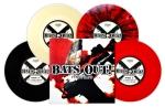 PPR141_vinyl