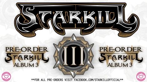Starkill-Promo