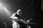 Suicidal Tendancies March 5th, Megadeth #Dystopia Tour 2016 Vandala Photography
