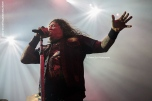 Testament @ SHAW CONF. CENTRE - MAR.15.16