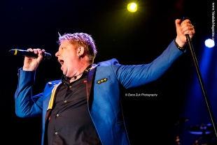 The Offspring Mar 24 Vandala Magazine by Dana Zuk Photography (3)
