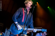 The Offspring Mar 24 Vandala Magazine by Dana Zuk Photography (4)