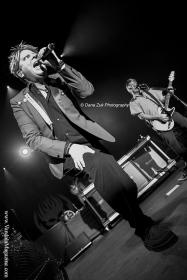 The Offspring Mar 24 Vandala Magazine by Dana Zuk Photography (6)
