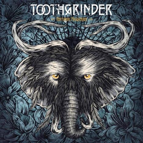 toothgrinder-nocturnal
