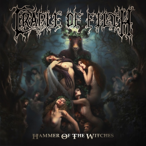 Cradle-Of-Filth-Hammer-Of-The-Witches-Artwork