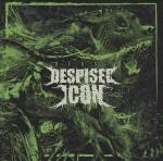 DESPISED-ICON-Beast