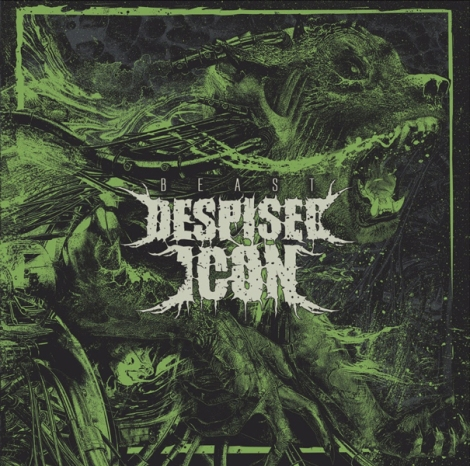 DESPISED-ICON-Beast
