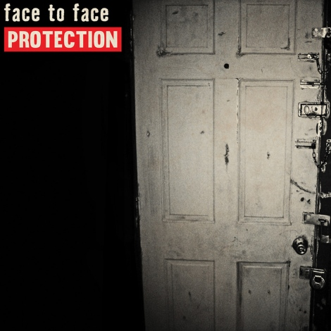 Face-To-Face--Protection