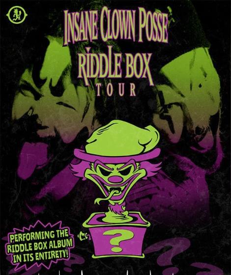 ICP-tour-poster