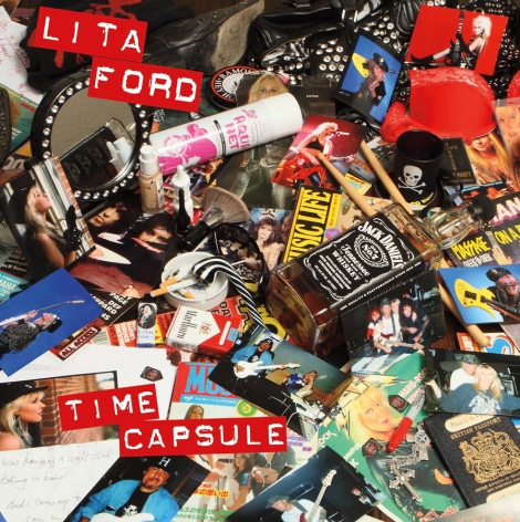 Lita-Ford-Time-Capsule