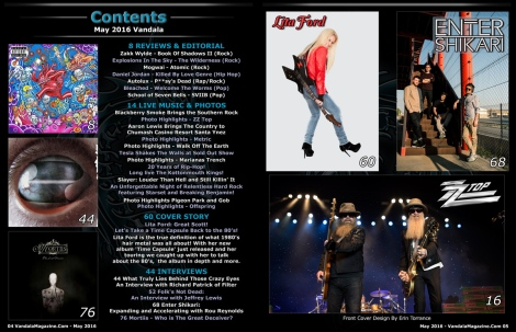 May-2016-Vandala-Magazine-Contents
