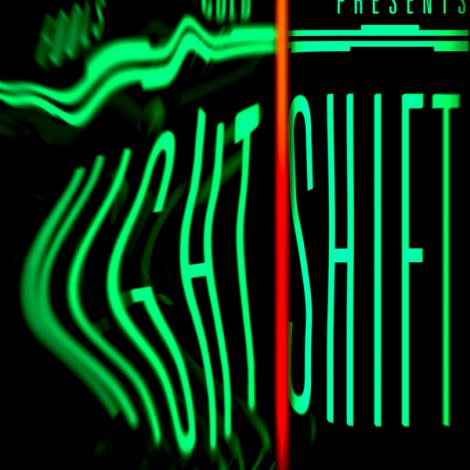 Nightshift comp