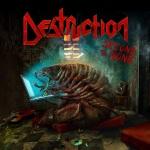 second to none destruction