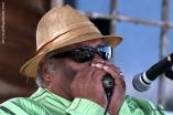 Beale Street Music Festival Day 2