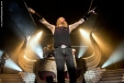 Amon Amarth May 14th 2016