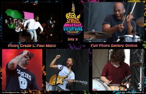 Beale Street Music Festival June 2016 Vandala Magazine (2)