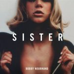 bobby nourmand sister