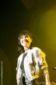 Carly Rae Jepsen In Edmonton May 2016