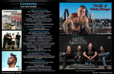 June-2016-Vandala-Magazine-Contents
