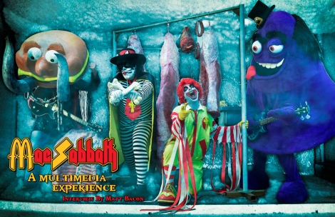 Mac Sabbath Interview June 2016 Vandala Magazine