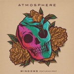 New Atmosphere song featuring Prof