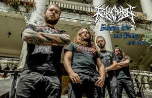 Revocation Interview June 2016 Vandala Magazine