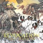 Revocation the great son