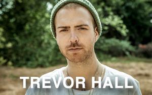 TREVOR-HALL-UNIFY-FEST