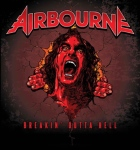 Airbourne-Are-Breakin'-Outta-Hell!
