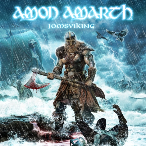 Amon_Amarth_-_Jomsviking
