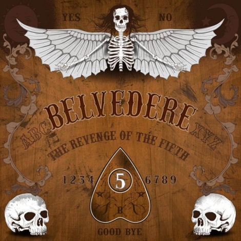 belvedere-the-revenge-of-the-fifth-610x610
