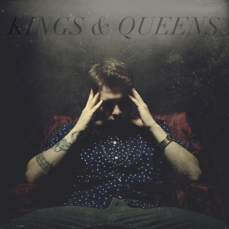 Chez-Kings-&-Queens--(1)