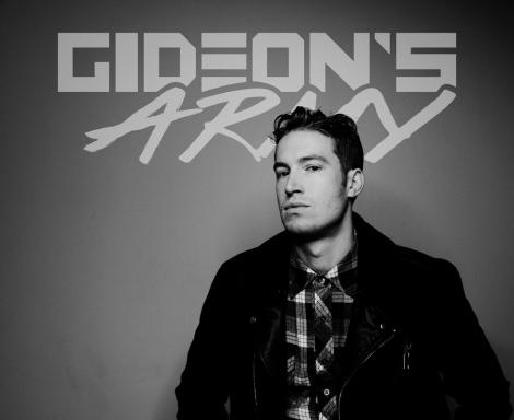 Gideons-Army-promo