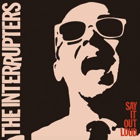 INTERRUPTERS album
