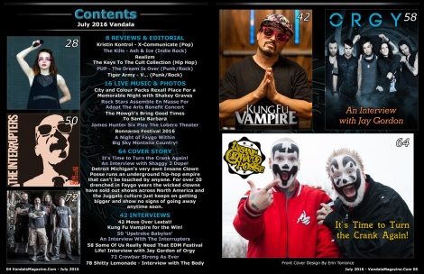 July-2016-Vandala-Magazine-Contents